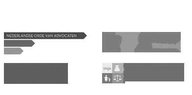logo-advocaten-orde