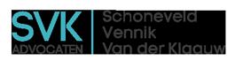 logo-svk-advocaten-haarlem