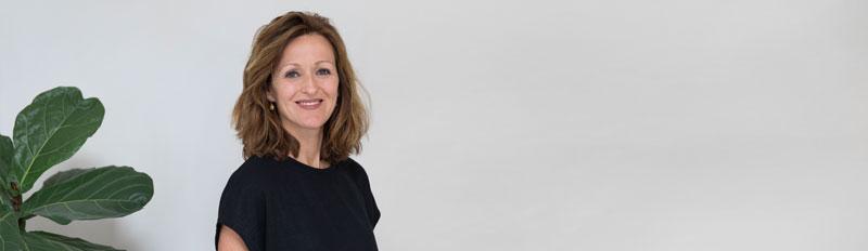 Schoneveld-Vreemdelingenrecht advocate